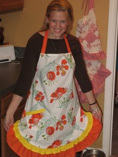 [Aprons+for+Africa]