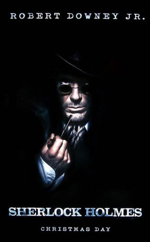 Mastereon download film sherlock holmes 2009 gratis subtitle