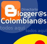 Directorio Blogger