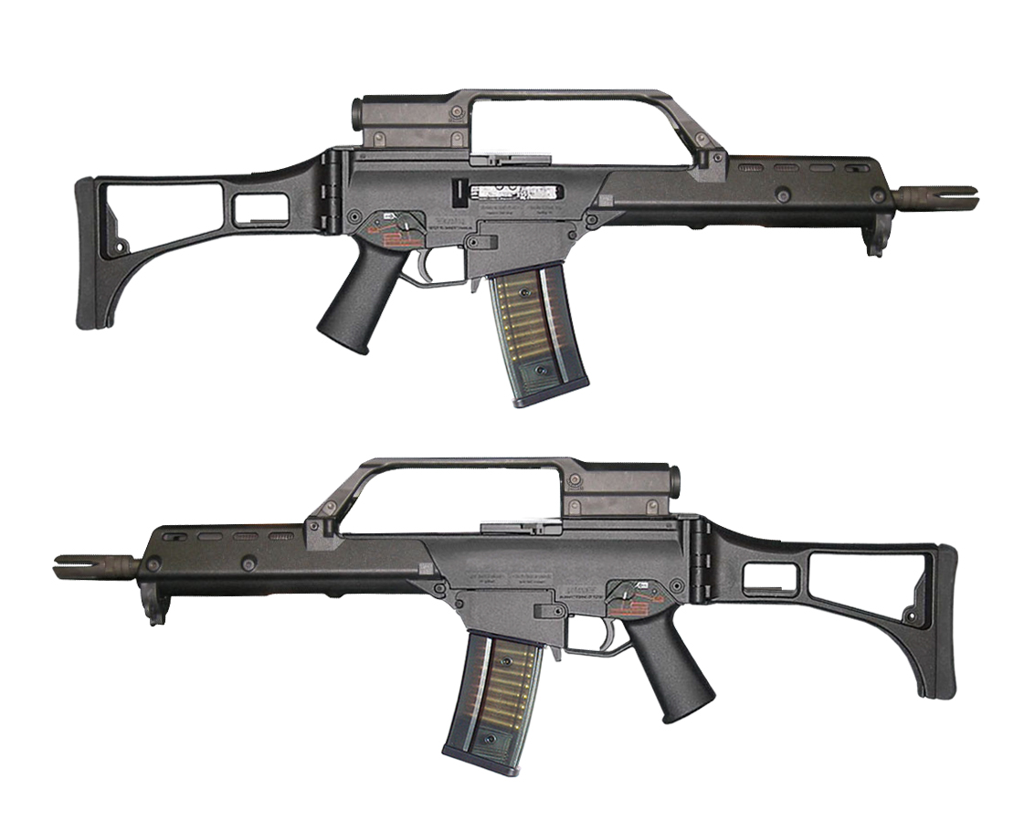 Les Customs de rêves de Vanvan ! G36kqi0
