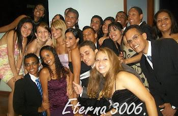 3006 INESQUECÍVEL