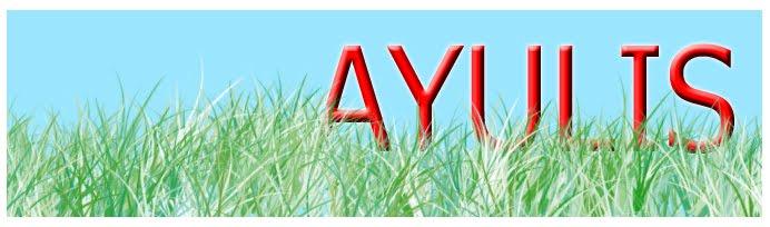 AYULIS