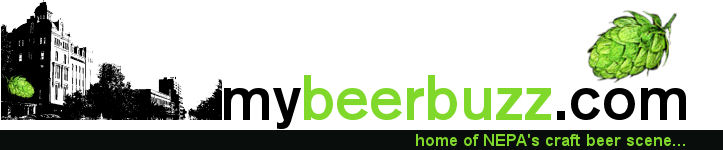 mybeerbuzz - The Arena