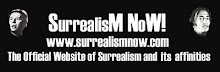 Keith Wigdor Presents SurrealisM NoW!