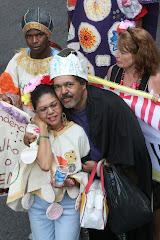 18 de Maio 2010