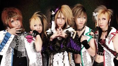 http://2.bp.blogspot.com/_Ol5_sl-xTWo/SVWEg7nv9ZI/AAAAAAAAAx8/0PWgzLJcpQk/s400/Hime-Ichigo-.jpg