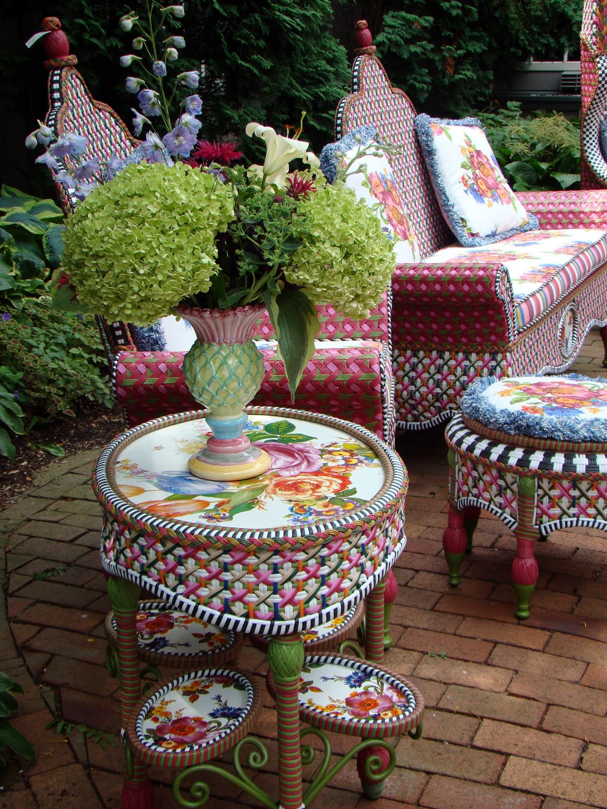 barn sale visit mountain breaths
