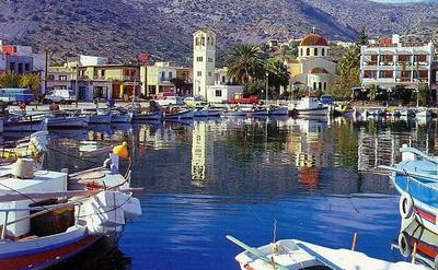agios nikolaos single mature ladies Great savings on hotels in agios nikolaos, greece online good availability and great rates read hotel reviews and choose the best hotel deal for your stay.