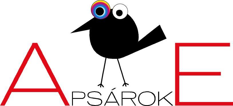 REVISTA DE ARTE APSAROKE