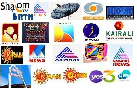 Online malayalam tv channels live streaming