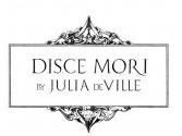 Julia DeVille