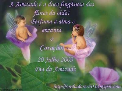 http://2.bp.blogspot.com/_OlXQ2SQ4nFM/SmPEiw4JSuI/AAAAAAAABkY/m2KBo5-8CTM/s400/A+Amizade+%C3%A9+a+doce+frag%C3%A2ncia+das.jpg