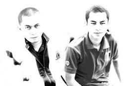 SAPUTRA BROTHERS