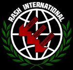 R.A.S.H. UNITED