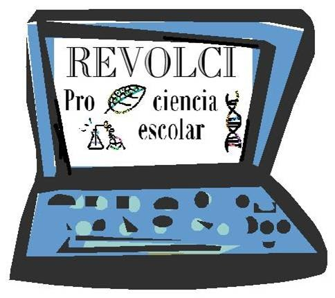 Cultura científica: ¿Es necesario el uso de TICs en el aula?