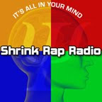 Shrink Rap Radio (Podcast Series)