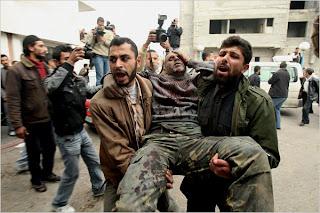 [foto: Suhaib Salem/Reuters/NY Times]