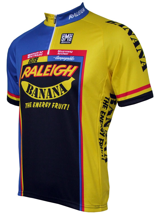 5cd62ff38 Coolest cycling jersey in history  - BikeRadar Forum