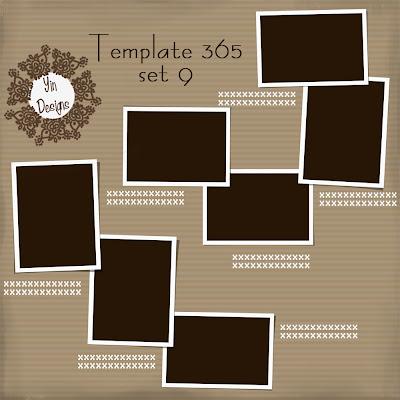 http://simplyyin.blogspot.com