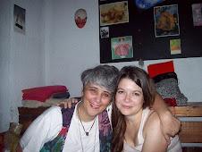 Lauri e Ivana