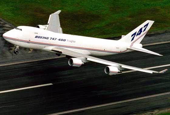 air space tech boeing 747 400 rh airspacetech blogspot com B747-400 Cargo 747 400 systems manual