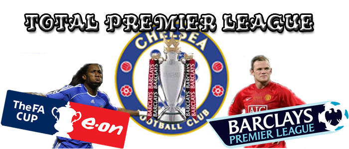Total Premier League