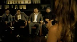 Tecupae con Cabas - Sueño Contigo - Video y Letra