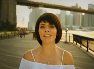 Kany Garcia - Feliz - Video y Letra - Lyrics