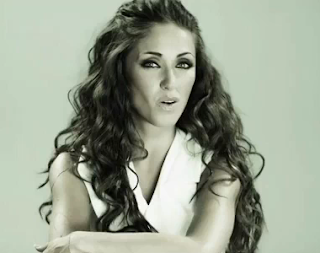 Anahi - Quiero - Video y Letra - Lyrics