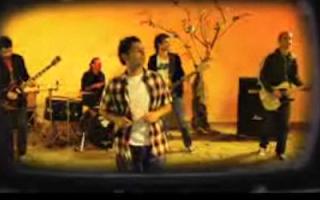 Taxi - Aunque me pidas perdon - Video y Letra - Lyrics
