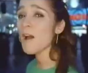 Julieta Venegas - Lento - Video y Letra - Lyrics