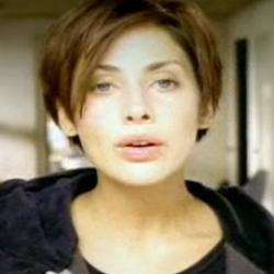 Natalie Imbruglia - Torn - VIDEO Y LETRA - Lyrics