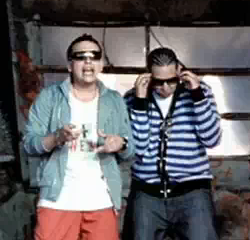 J King y Maximan - Cuando, Cuando Es - Video y Letra - Lyrics