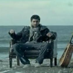 Alex Ubago - Me Arrepiento - Video y Letra - LYRICS