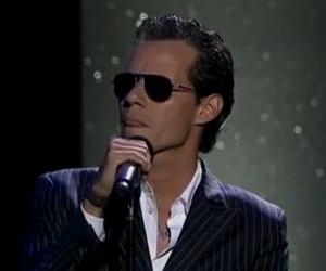 Marc Anthony - Y Como Es El - Video y Letra - Lyrics