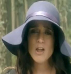 Julieta Venegas - Despedida - Video y Letra - Lyrics
