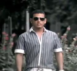 Tito El Bambino - Te Comencé a Querer - Video y Letra - Lyrics