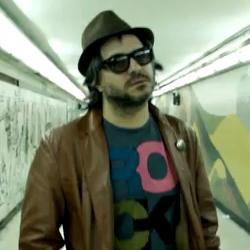 Estelares - El Aguijon - Video y Letra - Lyrics
