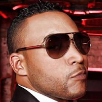 Don Omar - Dra X - Video y Letra - Lyrics