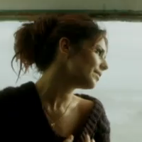 Cheryl Cole - The Flood - Video y Letra - Lyrics