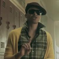 Prince Royce - Corazon Sin Cara - Video y Letra - Lyrics