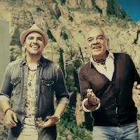 Guaco - Lo Eres Todo - Video y Letra - Lyrics