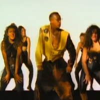 MC Hammer - U Cant Touch This - Video y Letra - Lyrics
