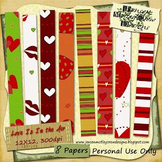 http://jensenmotleycrewdesigns.blogspot.com/2010/01/love-is-in-air-papers.html