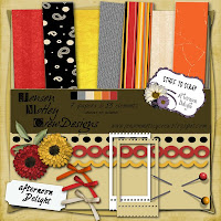 http://jensenmotleycrewdesigns.blogspot.com/2009/09/stuff-to-scrap-november-blog-train.html