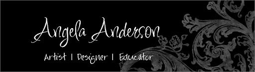 Angela Anderson Designs