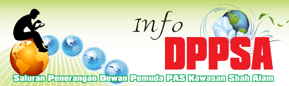 INFO DPPSA