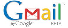 E-Mail da Tertúlia O Aldeano -