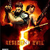 Download Resident Evil 5 Full Version
