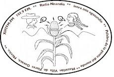 Radio Nnandia